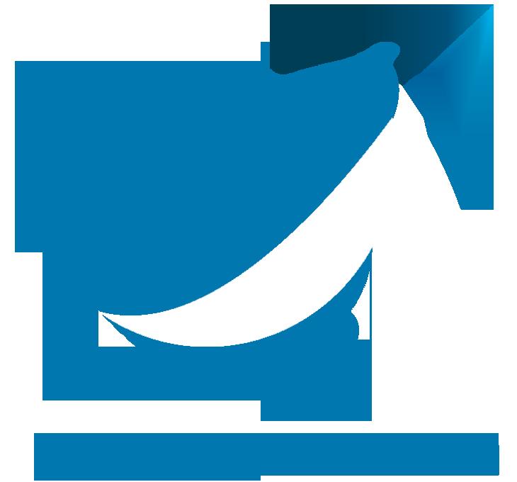 Nicaragua Planet